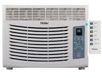 Haier Home/office Energy Star Window Air Conditioner 5,100 Btu Ac Unit | Esa405p on Sale