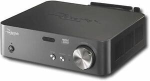 Rocketfish-Wireless-Amplified-Audio-Receiver-RF-RBREC