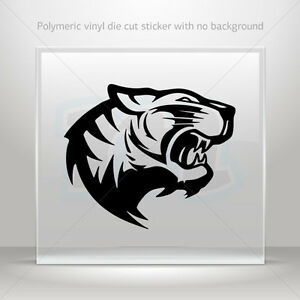 Route 66 8 Decal Sticker Decal Max