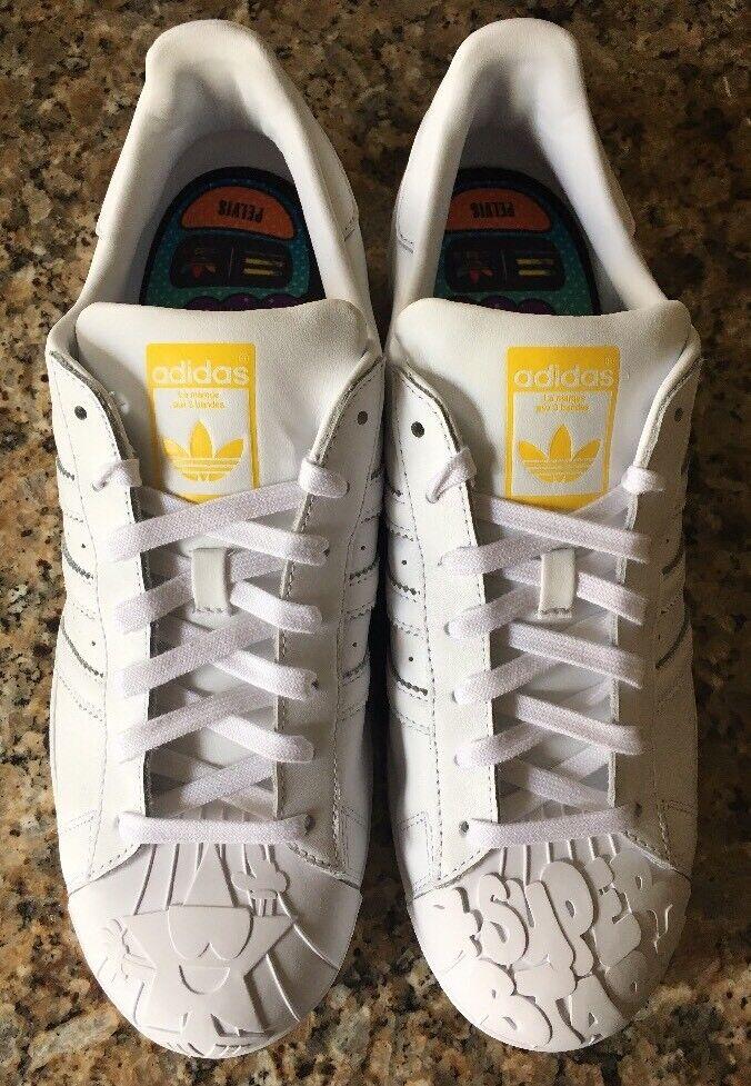e904055e14e778 adidas originaux superstar pharrell rare supersh s83349 ftwwht jaune super  rare pharrell c76bdd