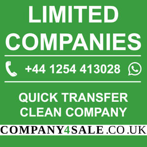 05-2019-limited-company-for-sale-business-aged-vintage-off-the-shelf-clean