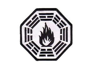 LOST-ecusson-logo-Dharma-Initiative-Station-Fuel-Dharma-station-patch