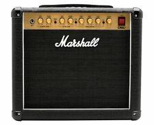 "Marshall Dsl5cr 5-watt 1x10"" Tube Guitar Combo Amplifier"