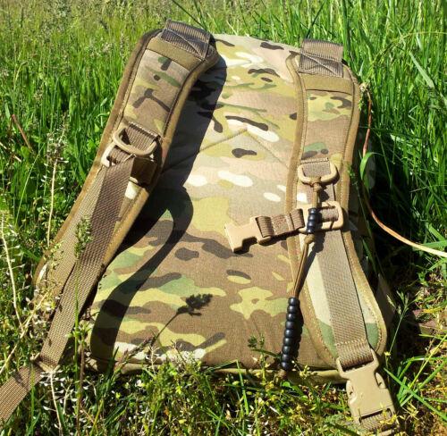 Light Olive Drab Khaki Ranger Pace Count Beads 5000 meters US Veteran//USA Made