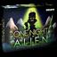 Une nuit Ultimate Alien Bézier Games NOUVEAU /& SCELLÉ Jeu Fête Gratuite au Royaume-Uni p/&p