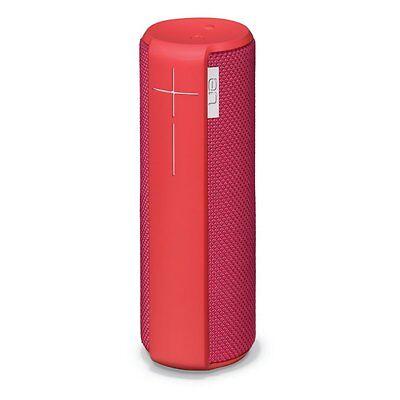 UE Boom Wireless Speaker - Pink