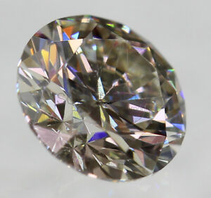 0-04-Carat-Light-Brown-VS2-Round-Brilliant-Natural-Loose-Diamond-For-Ring-2-04mm