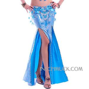 C216-Sexy-Costume-Danza-Ventre-Gonna-Danza-Ventre-Tribale