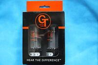 Groove Tubes Premium EL34 Duet (GTE34LSDTH5) Musical Instruments