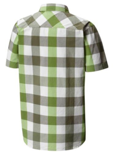 Columbia Thompson Hill Yarn Dyed Shirt Men's MSRP $45