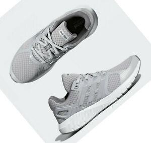 Womens ADIDAS DURAMO 8 Grey Running