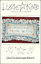 Lizzie-Kate-COUNTED-CROSS-STITCH-PATTERNS-You-Choose-from-Variety-WORDS-PHRASES thumbnail 166