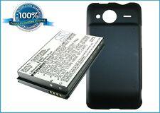 NEW Battery for HTC EVO Shift 4G Knight PG06100 35H00146-00M Li-ion UK Stock