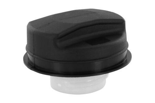 Kraftstoffbehälter Original VAICO Qualität V40-0556 VaicoVerschluss für