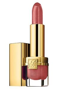 Estee-Lauder-Pure-Color-Long-Lasting-Lipstick-TIGER-EYE-Shimmer-86-NIB