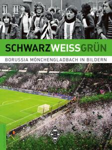 SCHWARZWEISSGRUN-Borussia-Moenchengladbach-von-Markus-Aretz-2017