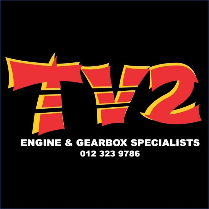 MAZDA AND FORD ENGINES FOR SALE
