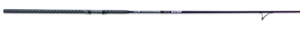 St.  Croix Mojo Surf 9'0  Spinning 2-Piece Rod MSS90MM2 - FREE SHIPPING -  quality assurance