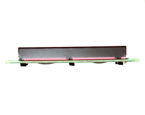 SARO Regalwagen mit Edelstahlarbeitsfläche Modell NOEL