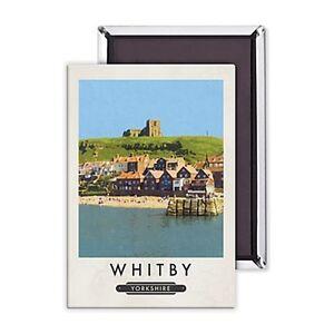 Whitby-Castello-da-Mare-Calamita-Frigo-se