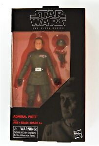 Star-Wars-The-Black-Series-Admiral-Piett-6-Inch-Action-Figure-Exclusive