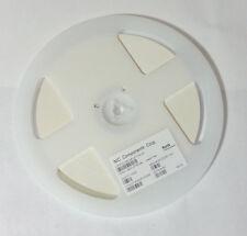 Resistor SMD 470 Ohm 0603 1/10W 5% NIC Components Corp. NRC06J471TR10F 10000pcs
