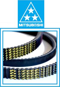 CINGHIA-MITSUBOSHI-TRASMISSIONE-PRIMO-EQUIPAGGIAMENTO-KYMCO-K-XCT-300-2012-2013