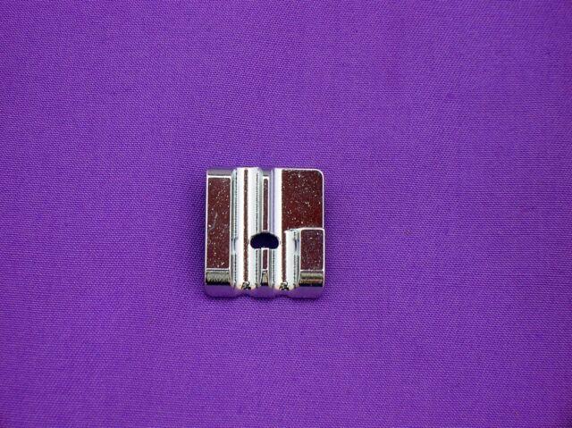 "Janome rollsaumfuß /""d1/'/' para modelo grupo n o p q #8192 6 mm//9 mm"
