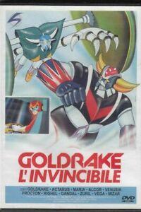 GOLDRAKE-L-039-INVINCIBILE-Stormovie-DVD