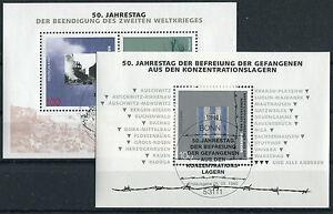 Bund-Block-Nr-31-32-gestempelt-ESST-Bonn-BRD-1794-1795-1796-Germany-used