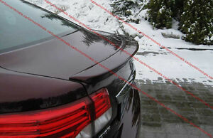 TOYOTA-AVENSIS-from-2009-BOOT-SPOILER