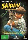 Skippy The Bush Kangaroo - The Complete Series (DVD, 2011, 14-Disc Set)