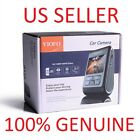 VIOFO A119 Capacitor Novatek 96660 2K 1080P 60fps Car Dash Camera DVR+GPS Module