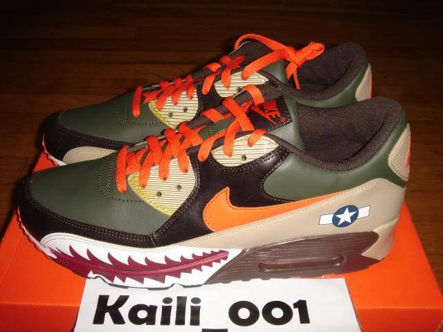 Nike Air Max 90 Premium Comfortable New shoes for men and women, limited time discount