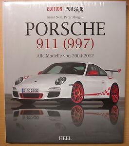 Porsche Kaufberatung on porsche gt4, porsche 9ff, porsche panamera, porsche history, porsche girl, porsche carrera, porsche cayenne, porsche boxster, porsche 2 seater, porsche vs corvette, porsche spyder, porsche gt, porsche models,