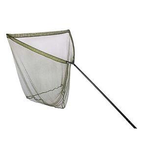 JRC-Carp-Fishing-X-Lite-amp-X-Lite-Pro-42-Inch-Landing-Nets-Compact-Lightweight