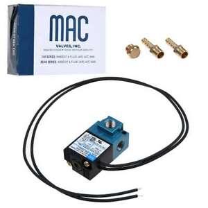 MAC-3-Port-Electronic-Boost-Control-Solenoid-Valve-12V-5-4W-35A-AAA-DDBA-1BA-CA