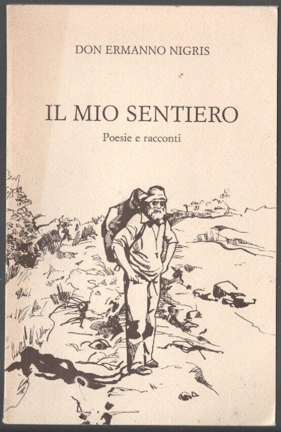 Mai senza parole. Dizionario multilingue De Agostini