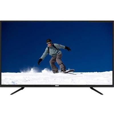 "RCA RTU5015 50"" 4K UHD LED TV"