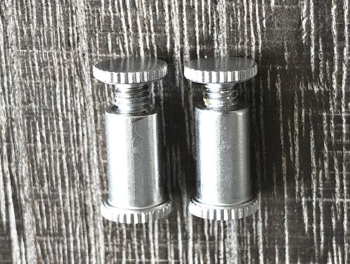 top Screws New Leatherman Parts for Mod or Replacement; Super Tool 300