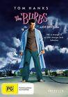 The Burbs (DVD, 2015)