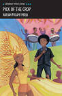 Pick of the Crop by Charmaine Gill, Nailah Folami Imoja (Paperback, 2004)