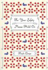 For Your Safety Please Hold on by Kayla Czaga (Paperback, 2014)