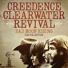 Bad Moon Rising: The Collection von Creedence Clearwater Revival (2016)