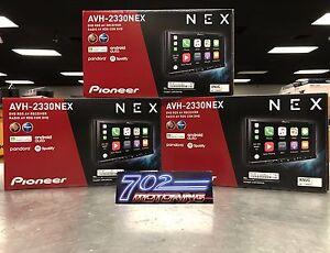 pioneer 2300nex. Image Is Loading PIONEER-AVH-2300NEX-7-034-DVD-CD-BLUETOOTH- Pioneer 2300nex C