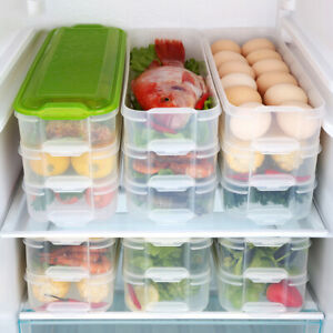 3-LAYER-REFRIGERATOR-STORAGE-BOX-KITCHEN-ORGANIZER-FOOD-CONTAINER-WITH-LID-OPULE