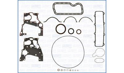 Ajusa  54142400 Gasket Set  crank case
