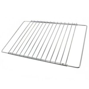Details About Cooke Lewis Cooker Oven Shelf With Screw Fix Extendable Arms