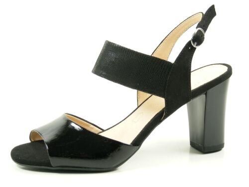 Caprice 9-28307-28 Damen Sandalen Sandaletten