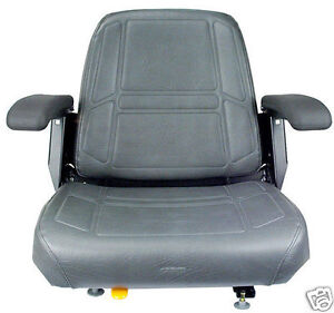 View all as well 33 105 moreover 161757028102 besides Page40 also Case Replacement Seat. on bobcat replacement parts
